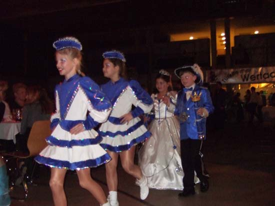 fb_tanzparty_2009_088.jpg