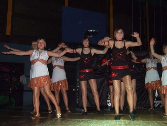 fb_tanzparty_2009_125.jpg
