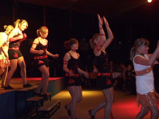 fb_tanzparty_2009_137.jpg