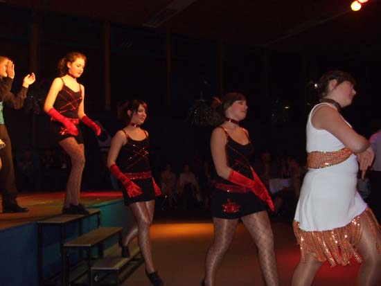 fb_tanzparty_2009_138.jpg