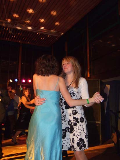 fb_tanzparty_2009_172.jpg