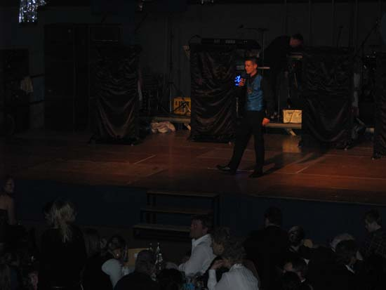 fb_tanzparty_2009_208.jpg