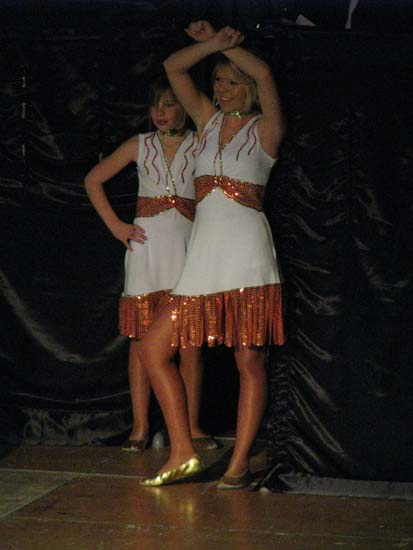 fb_tanzparty_2009_213.jpg