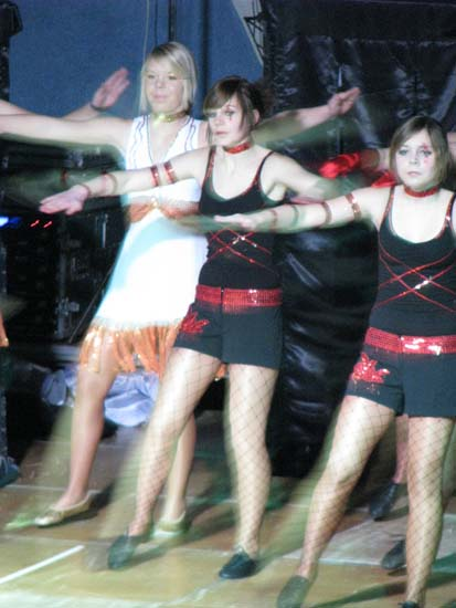 fb_tanzparty_2009_215.jpg