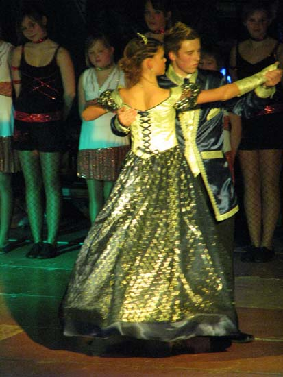 fb_tanzparty_2009_221.jpg