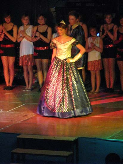 fb_tanzparty_2009_222.jpg