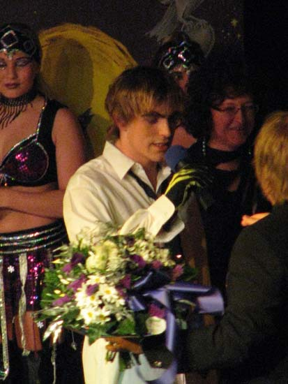 fb_tanzparty_2009_244.jpg