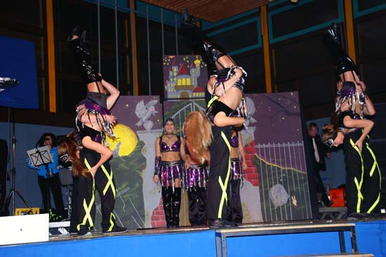 fb_tanzparty_2009_257.jpg