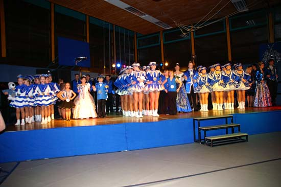 fb_tanzparty_2009_268.jpg
