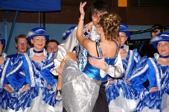 fb_tanzparty_2009_317.jpg