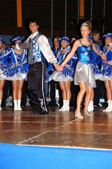 fb_tanzparty_2009_321.jpg