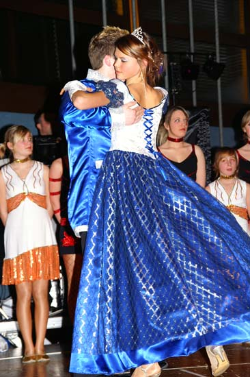 fb_tanzparty_2009_340.jpg