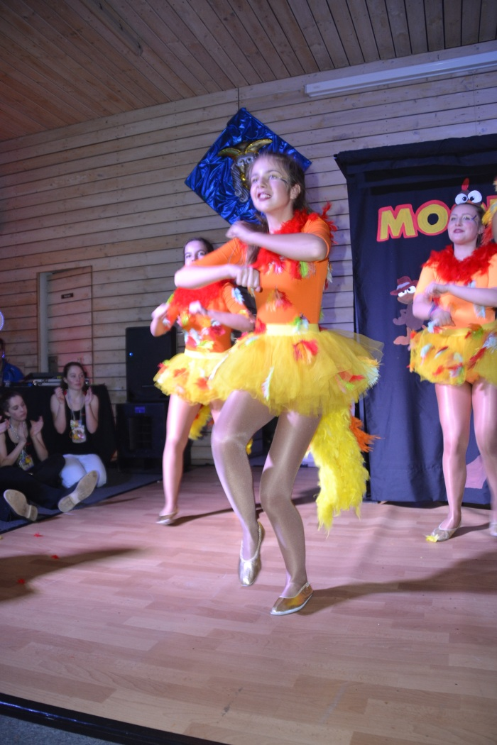 fb_kinderball_tv-halle_2017_021.jpg