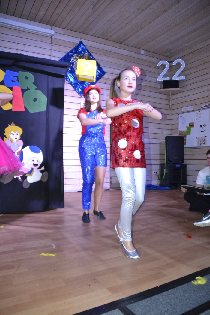 fb_kinderball_tv-halle_2017_027.jpg