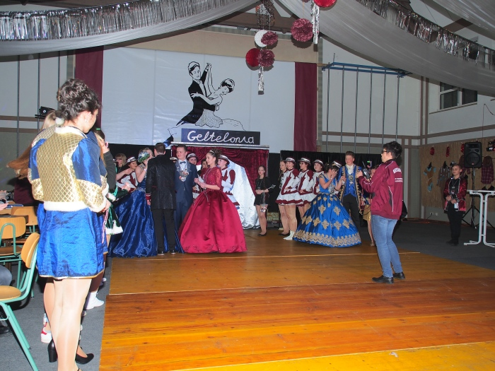 fb_teenieball_wg_2018_006.jpg