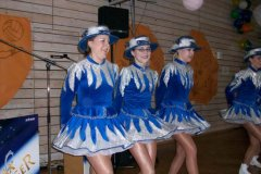 fb_seniorenball_tv_halle_2009_009.jpg