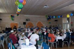 fb_seniorenball_tv_halle_2009_010.jpg