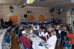 fb_seniorenball_tv_halle_2009_011.jpg