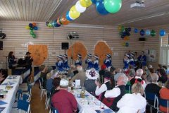 fb_seniorenball_tv_halle_2009_012.jpg