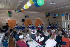 fb_seniorenball_tv_halle_2009_016.jpg
