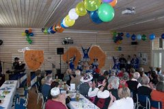 fb_seniorenball_tv_halle_2009_017.jpg