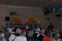 fb_seniorenball_tv_halle_2009_018.jpg