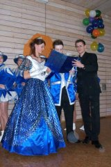 fb_seniorenball_tv_halle_2009_019.jpg