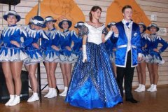 fb_seniorenball_tv_halle_2009_023.jpg