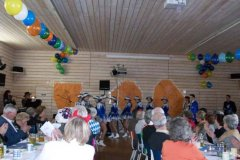 fb_seniorenball_tv_halle_2009_026.jpg