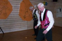 fb_seniorenball_tv_halle_2009_029.jpg