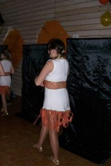 fb_seniorenball_tv_halle_2009_032.jpg