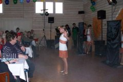 fb_seniorenball_tv_halle_2009_038.jpg