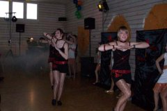 fb_seniorenball_tv_halle_2009_040.jpg