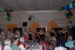 fb_seniorenball_tv_halle_2009_044.jpg