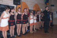fb_seniorenball_tv_halle_2009_047.jpg