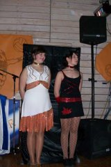 fb_seniorenball_tv_halle_2009_052.jpg