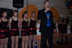 fb_seniorenball_tv_halle_2009_053.jpg