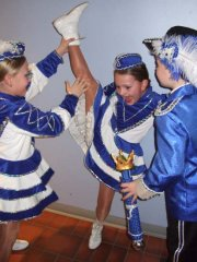 fb_tanzparty_2009_002.jpg