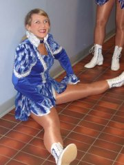 fb_tanzparty_2009_003.jpg