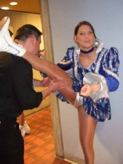 fb_tanzparty_2009_006.jpg