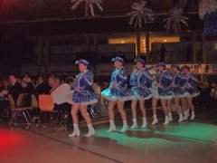 fb_tanzparty_2009_012.jpg