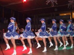 fb_tanzparty_2009_013.jpg