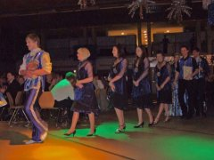 fb_tanzparty_2009_014.jpg