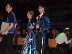 fb_tanzparty_2009_015.jpg