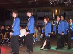 fb_tanzparty_2009_016.jpg