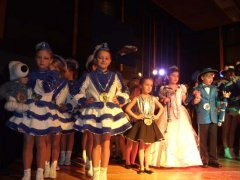 fb_tanzparty_2009_017.jpg