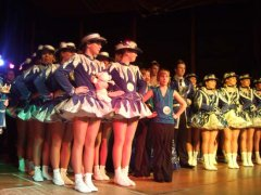 fb_tanzparty_2009_018.jpg