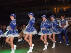 fb_tanzparty_2009_036.jpg