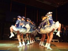 fb_tanzparty_2009_040.jpg