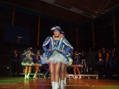 fb_tanzparty_2009_047.jpg